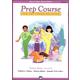 Alfred's Prep Course Level D Technic Book