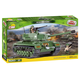 M46 Patton - 520 Pieces (Military Small Army)