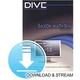 DIVE Download & Stream Saxon 5/4 3rd Edition
