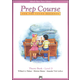 Alfred's Prep Course Level D Theory Book