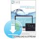 DIVE Download & Stream Saxon 6/5 3rd Edition