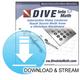 DIVE Download & Stream Saxon 7/6 3rd Edition