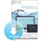 DIVE Download & Stream Saxon 7/6 4th Edition