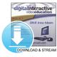DIVE Download & Stream Saxon 8/7 2nd Edition