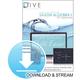 DIVE Download & Stream Saxon Algebra 1 3rd Edition