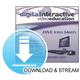 DIVE Download & Stream Saxon Algebra 1/2 3rd Edition