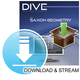 DIVE Download & Stream Saxon Geometry 1st Ed