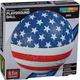 USA Playground Ball 8.5