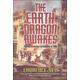 Earth Dragon Awakes