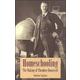 Homeschooling: Making of Theodore Roosevelt