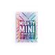 Mighty Mini Gel Pens (set of 6)