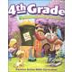 Building Life Castles 4th Grade Teacher's Manual