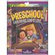 Exploring God's Love Preschool Teacher's Manual