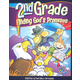 Finding God's Promises 2nd Grade Teacher's Manual