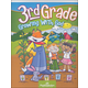 Growing With God 3rd Grade Teacher's Manual