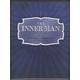 Inner Man Teacher's Manual