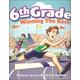 Winning the Race 6th Grade Teacher's Manual (4th Edition)