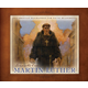 Martin Luther (Christian Biographies for Young Readers)