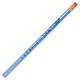 Egyptian Hieroglyphics Pencil
