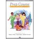 Alfred's Prep Course Level F Technic Book