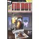 Tin Bot, Spanish