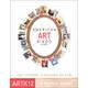 ArtK12 American Art Bingo - Volume 2