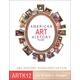ArtK12 American Art History - Volume 1