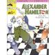 Alexander Hamilton and the Federalist Era