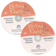 Writing & Rhetoric Book 9:Desc & Imp Audio CD