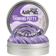 Cupid's Arrow Putty with Magnet (Super Magnetics)