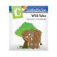 Spelling You See Lvl C:Wild Tales Instr Hndbk