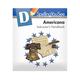 Spelling You See Lvl D: Americana Instr Hndbk