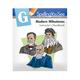 Spelling You See Level G: Modern Milestones Instructor's Handbook