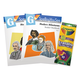 Spelling You See Level G: Modern Milestones Student Pack