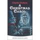 Christmas Carol (Dover Evergreen Classics)