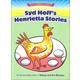 Syd Hoff's Henrietta Stories