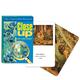 J. Paul Getty Museum Close Up Art Card Game