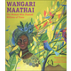 Wangari Maathai:Women Who Planted Mllns Trees