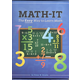 Math-It (includes Guide Book in PDF format)