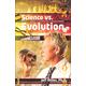 Science vs. Evolution Book