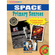 Primary Sources Space