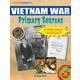Vietnam War Primary Sources