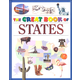 Great Book of States