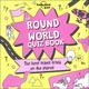Round the World Quiz Book