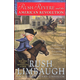 Rush Revere and the American Revolution (Time-Travel Adventures with Exceptional Americans)