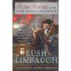 Rush Revere & Star-Spangled Banner (TTAWEA)