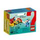 LEGO Rainbow Fun (10401)