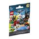 LEGO Batman Movie Minifigures Series 2(71020)