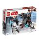 LEGO SW 1st Order Specialists Battle Pk(75197