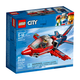 LEGO City Great Airshow Jet (60177)